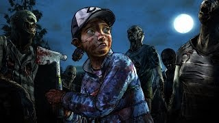 The Walking Dead: Season 2 Episode 4 Review