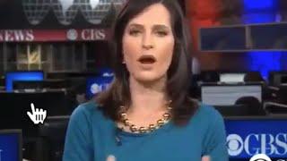 Hollywood Meltdown Cruella Devil Sequel + Zombie News + Ellie Kemper Apology + CNN & Celebs Eat Bugs