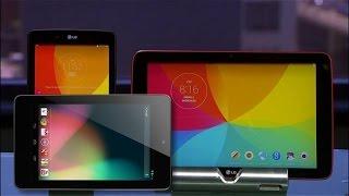 Best tablets under $250