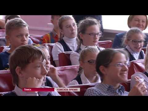 Более 150 инспекторов областного ГИБДД прошли подготовку по курсу русского жестового языка