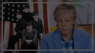Paul McCartney reveals The Beatles refused to play for segregated audience in 1964