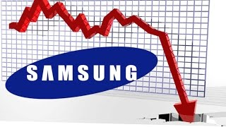 Galaxy Note 7 Ban: Can Samsung Recover?
