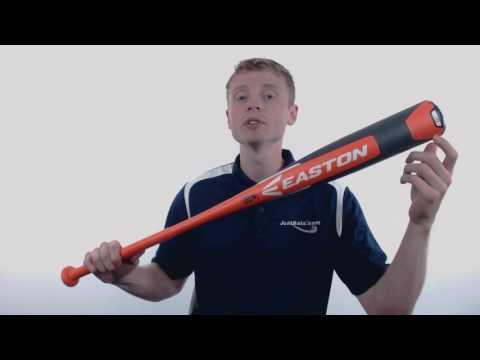 2018 Easton Beast X -10 Senior League Baseball Bat: SL18BX10