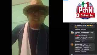 Daniel Ortega Va Morirse con las Botas Puestas Nic en estado de sitio riguroso y proceso fraudulento