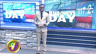 TVJ Business Day - July 1 2020