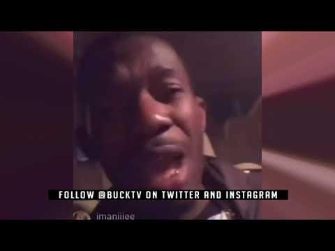 connectYoutube - Koly P Speaks On Kodak Black Beef On Instagram Live Full Video