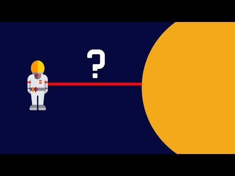 How Close Can You Get To The Sun And Survive