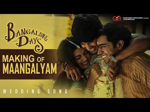 banglore days malayalam full movie download