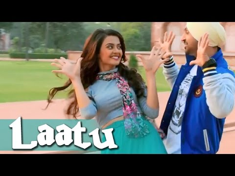 Laatu Full HD Video Song With Lyrics | Mp3 Download