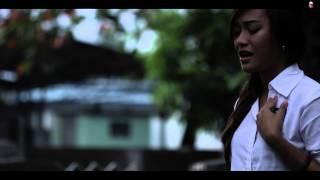Sa Aking Panaginip ( Ofiicial Music Video ) – Still One & Loraine ( Breezy Music Phil )