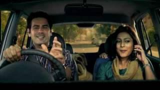 Hyundai Santro Xing - A Reason to Celebrate