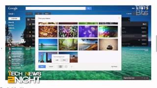 Tech Feed for June 30, 2015: Tech News 2Night 370