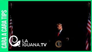¿A Venezuela le conviene que gane Trump o Biden La respuesta le sorprenderá