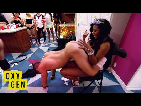 Naked teen girls having sex