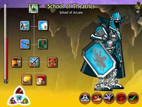 swords and sandals 3 full version download hacked