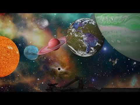 นักวิจัยคำนวนพบดาวเคราะห์ดวงที