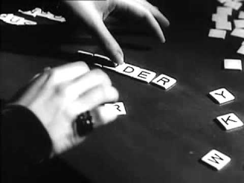 connectYoutube - Suspicion.1941.( Nightmare Cliff scene..)