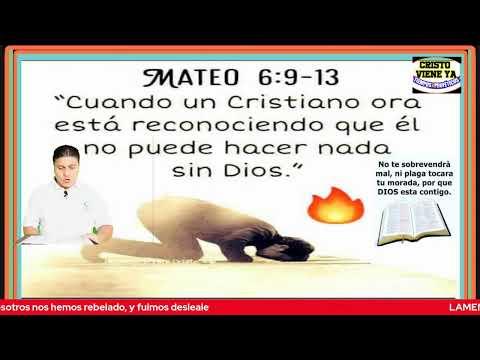 MIÉRCOLES. 22/ 09/ 21/, ORANDO  POR  LA  IGLESIA/