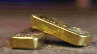 ¿Cuántas reservas de oro tiene Venezuela y qué representa para el país