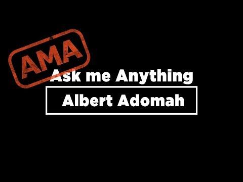 VIDEO: In-form Aston Villa winger Albert Adomah eyes Black Stars return