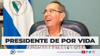 #LoÚltimo ????? | Noticias de Nicaragua 25 de noviembre 2020