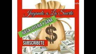 NÚMEROS PARA EL DIA DE HOY 16/06/21 DE JUNIO PARA TODAS LAS LOTERIAS !!????????????