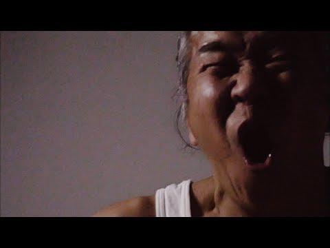 connectYoutube - 上坂すみれ「POP TEAM EPIC」MUSIC VIDEO(Short ver.)
