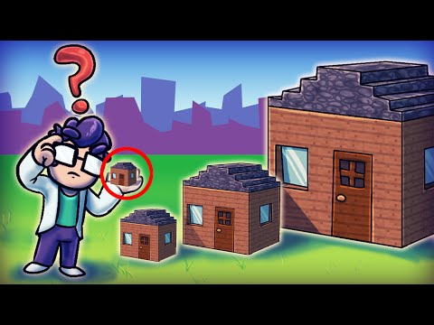 download youtube to mp3 minecraft smallest minecraft houses in the world - Smallest House In The World Minecraft