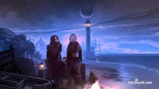 Most Emotional Music Ever: Lost Tales