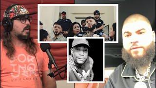 Farruko: Que pasó con Don Omar