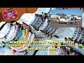 Ochranné štíty pro zdravotníky - od nápadu k výrobě - po leteckou přepravu za několik dnů - Chrudim - Načešice 22.4.2020