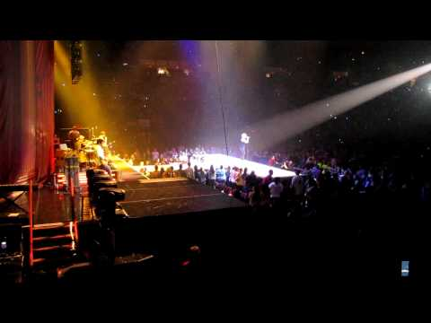 Diamond jacks casino shreveport concerts