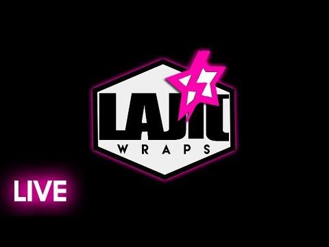 Werkin |  Lajit LIVE! | ZERO DEATHS!