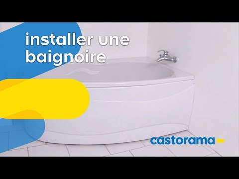 youtube to mp3 hudson reed comment installer des robinets de baignoire. Black Bedroom Furniture Sets. Home Design Ideas