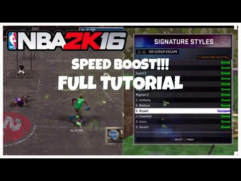 Fortnite V Buck Generator Xbox One