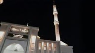 Mosques reopen in the Kurdish region after virus lockdown