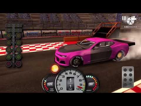 No-limit-drag-racing-2-ตัวเต็ม