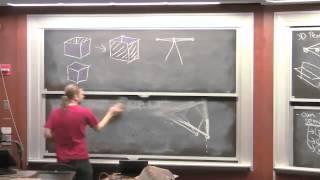 Class 10: Kempe's Universality Theorem