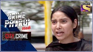 Crime Patrol Satark - New Season   Discriminatory Practices   Full Episode - SETINDIA