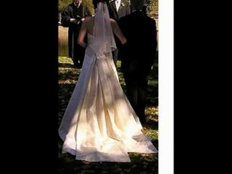 Download Youtube To Mp3 Used Wedding Dresses For Sale
