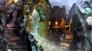 Princess Isabella: Return of the Curse Part 3 [gameplay]