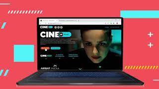 #CONECTATE: Cómo registrarse a CINEAR