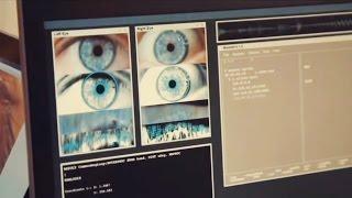 TechStuff: Biometrics pt. 2