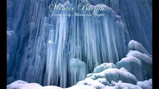Relaxing Music – Winter Breath