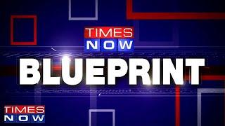 Pakistan proxies tagged terrorists, Crackdown on Khalistani Gang | The Blueprint Show - TIMESNOWONLINE