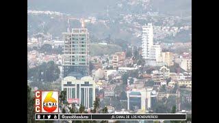 Honduras cumple 20 años en pocos días