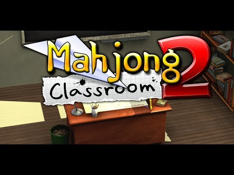 Com magmamobile game mahjong2 classroom download apk for android