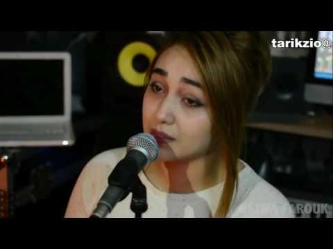 MP3 TÉLÉCHARGER HOUARI MANAR MAWJOU3 GALBI
