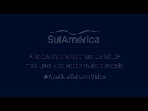 Imagem post: Canais de Atendimento SulAmérica