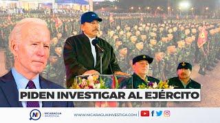 #LoÚltimo   ????? Noticias de Nicaragua viernes 11 de junio de 2021